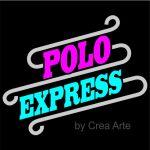 polo express